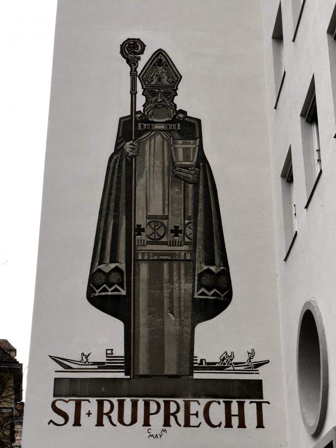 The Ten Most Unique Churches in Vienna
